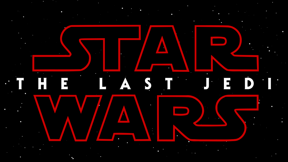 'Star Wars: The Last Jedi' Trailer Is Finally Here